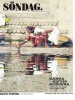 Ganges_tb